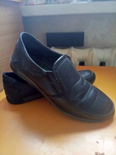 Продаю туфли размер 38 производство китай в Бишкек