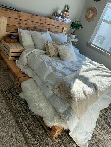 Сдаётся одна комнатная квартира/ночь/сутка/почасовая/В наших номерах