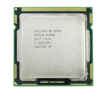 X3440