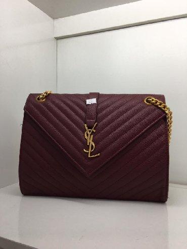 сумка жен в Кыргызстан: Представляем вам женские сумки Магазин 8 марта Адрес : Проспект Чуй д