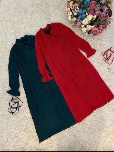 фасон узбекских платьев в Кыргызстан: Срочно требуется опытные надомницы для пошива женских платьев. Район