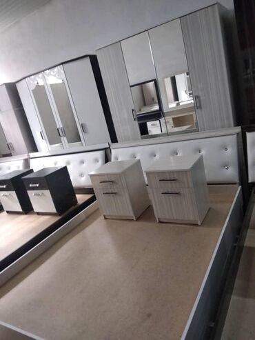 Мебель на заказ в Кыргызстан: Корпусные мебель на заказ