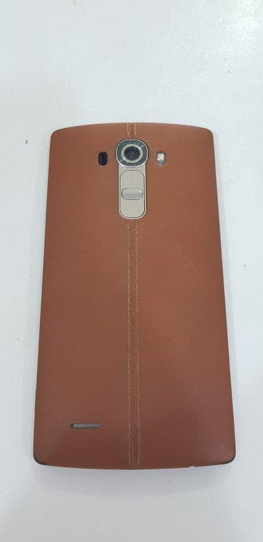 LG в Азербайджан: LG H818 platasi xarabdi, qalan her sheyi ishleyir, ekranda ishleyir