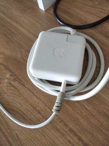Ремонт зарядных для ноутбуков и телефонов