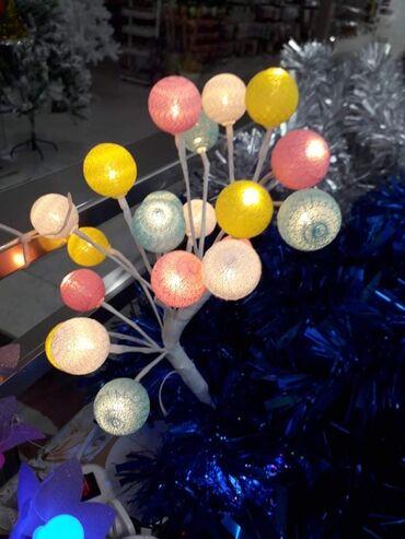 Stona lampa - Zajecar: Drvo lampa