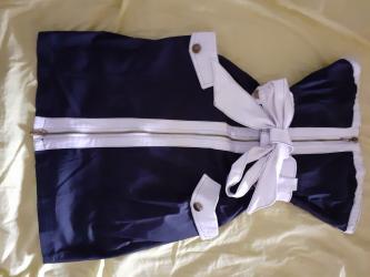 Haljine - Ruski Krstur: Dress Business 0101 Brand