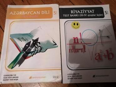 vasitcisiz mnzil almaq - Azərbaycan: Ikisi birge 4Azn. Almaq istəyenler whatsapa yazsın