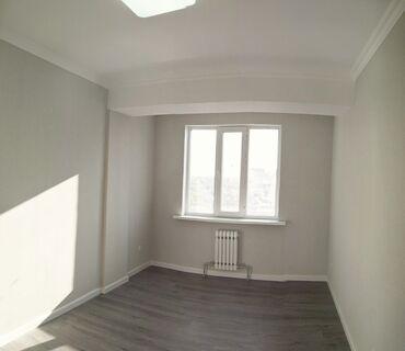 Продается квартира: 2 комнаты, 59 кв. м
