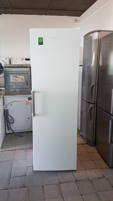 Frižideri | Sopot: Refrigerator