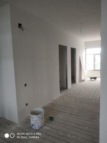 Кроем крышу дома Демонтаж и монтаж Шпаклёвка обои краска ламинат