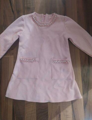 платье футляр теплое в Кыргызстан: Продаю платья состояние отличное 10/10,теплое,зимнее, номер