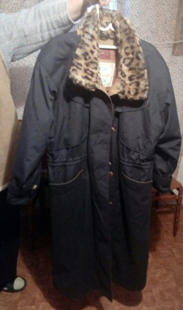 Ženski kaputi - Krusevac