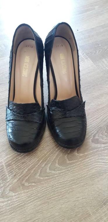 Женская обувь в Шопоков: Женские туфли
