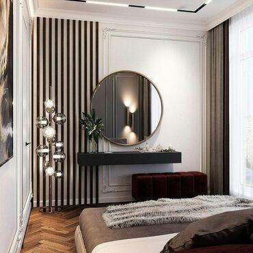Квартиры для приятного отдыха.ф.Шлагбаум В наших номерах чисто и