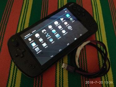 Bakı şəhərində Jdx s7800b Android 4.2