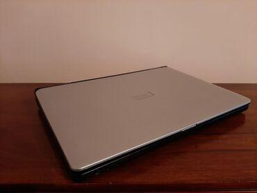 fujitsu notebook qiymetleri - Azərbaycan: Fujitsu NotebookIntel core 2 duo prosessor2 Gb Ram100 Gb HddWindows 7