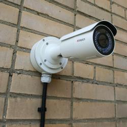 Акустические системы fnt - Кыргызстан: Установка видео наблюдения, систем безопасности, ОПС, ОНЛАЙН вещание!