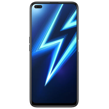телефон флай дс 123 в Азербайджан: Realme 6 Pro (8+128GB)Bütün telefonlar rəsmi qeydiyyatlıdır.100% yeni