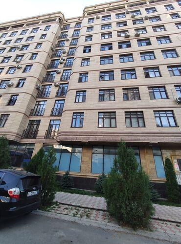 Продаю шикарный пентхаус в элитном 12 этажном доме на 9,10 этажах с от