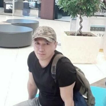 Работа за границей - Бишкек: Ищу работу.До этого работал в кафе