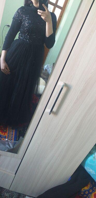 Женская одежда - Кок-Ой: Долько 3 ч носила размер 42 xl