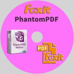 - Azərbaycan: Foxit Phantom PDF.Ful Versiya.Yenidir.Sayı Çoxdur