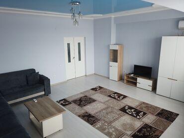 sharf 2 metr в Кыргызстан: Шикарные, комфортабельные, идеально чистые квартиры посуточно В