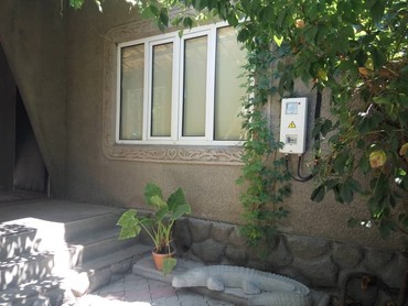 Продажа Дома от собственника: 173 кв. м., 5 комнат в Бишкек