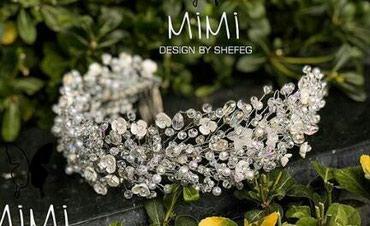 Mimi_accesories-den almişam 1 defe toyumda istifade olunub50