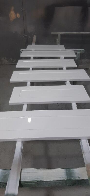 Ремонт, реставрация мебели - Азербайджан: Ремонт, реставрация мебели | Платная доставка