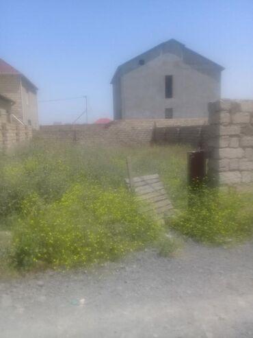 lenkaran urge ev - Azərbaycan: Satış 3 sot Tikinti mülkiyyətçidən