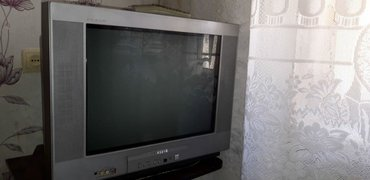 Televizorlar - Yoxdur - Bakı: Iwlenmw argjnaldi. problemi yoxdu. 80 man .razilawma yoluyla