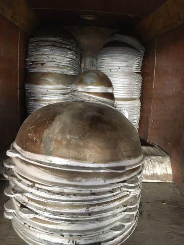 Кухонные принадлежности - Кыргызстан: Очоко казан ( не звонить! ) Адрес Тоголок Молдо 271.   Посуда  Той  К