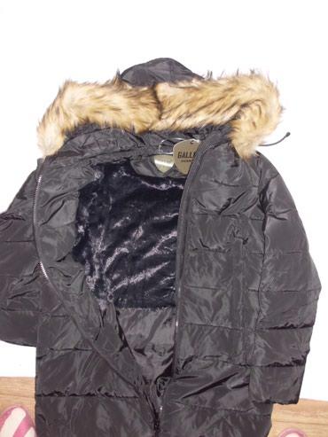Duga zenska jakna - Srbija: Jakna zenskaduzi modelkapuljacase ne skidakrzno na kapuljaci se