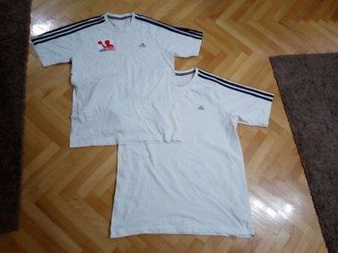 Majica zenska - Nis