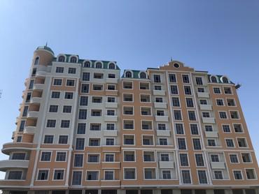 Продажа Дома от собственника: 125 кв. м, 3 комнаты