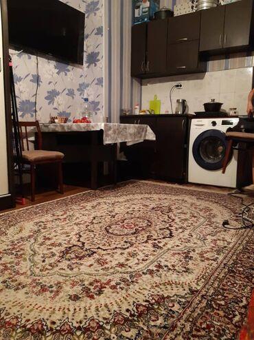 ������������ 1 ������������������ ���������������� �� �������������� в Кыргызстан: 1 комната, 25 кв. м