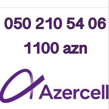 azercell wifi madem - Azərbaycan: Azercell 210