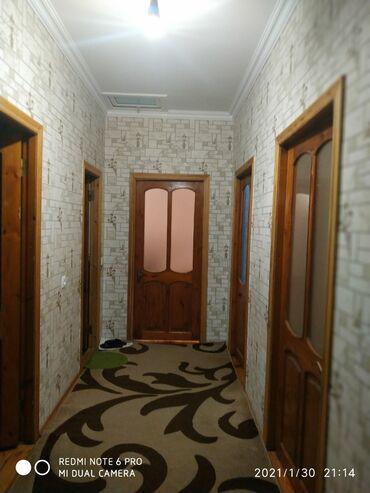 чехол samsung tab 3 в Азербайджан: Продам Дом 72 кв. м, 3 комнаты