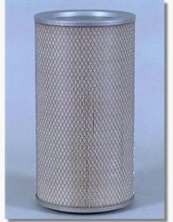 FLEETGUARD af25242 hava filteri. FLEETSTOCK şirkəti sizə FLEETGUARD в Bakı