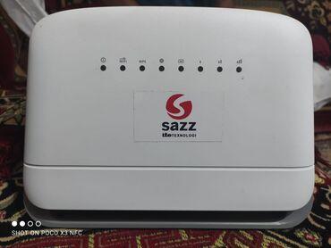 aaaf park obyekt satilir in Azərbaycan   KOMMERSIYA DAŞINMAZ ƏMLAKININ SATIŞI: Sazz modem endirim oldu *160azn❌140 azn.* satılır Aylığı 25 azn. Təp