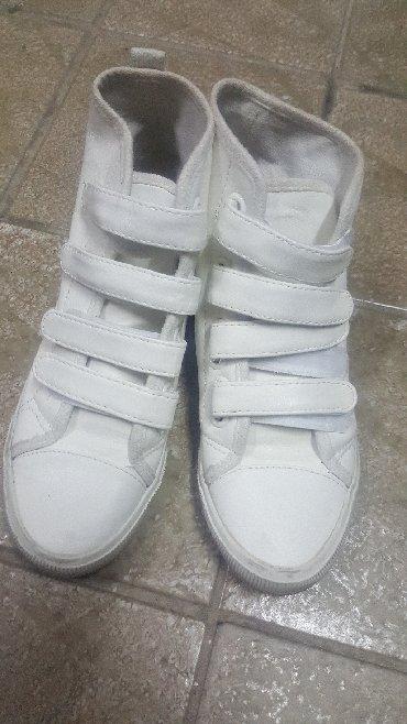 Ženska patike i atletske cipele | Vrnjacka Banja: Kvalitetne nigde ostecenja kupljene u Nemackoj BR 37