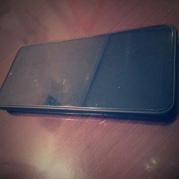 Samsung Galaxy A12   64 GB   qara   Sensor, Barmaq izi, İki sim kartlı