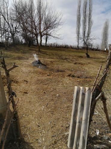 Gəncə şəhərində Продаётся земля 8 сот в городе Гянджа