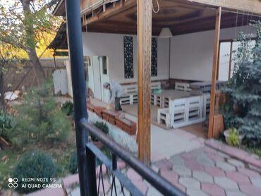 аренда дом на колесах в Кыргызстан: Сдам в аренду Дома от собственника Долгосрочно: 170 кв. м, 6 комнат