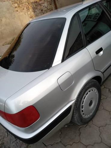 Audi 80 1993 в Бишкек
