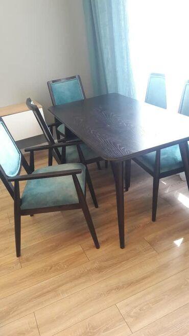 Кресло стол на заказ