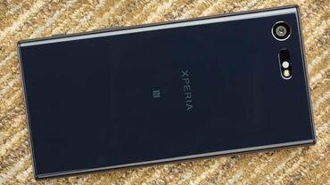 5 barmaq - Azərbaycan: Sony x compact satilir prablemsizdi ustada olmayib.Eziyi cizigi