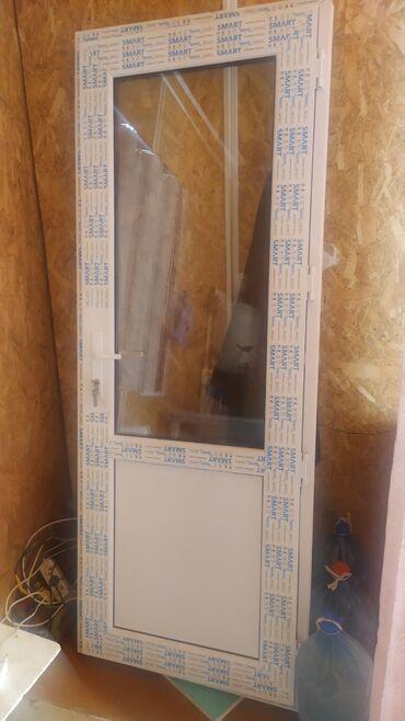 73 объявлений: Двери | Балконные | Пластиковые | Бесплатный выезд