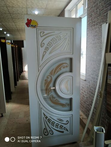 белые двери в Азербайджан: Belarus Ukraine Moskva otaq qapilari .bir kartla ve bankla